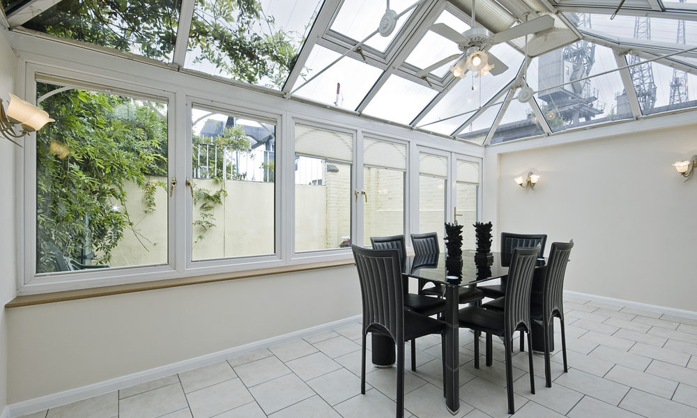 Edwardian conservatory maidstone upvc conservatories kent edwardian conservatories aloadofball Image collections
