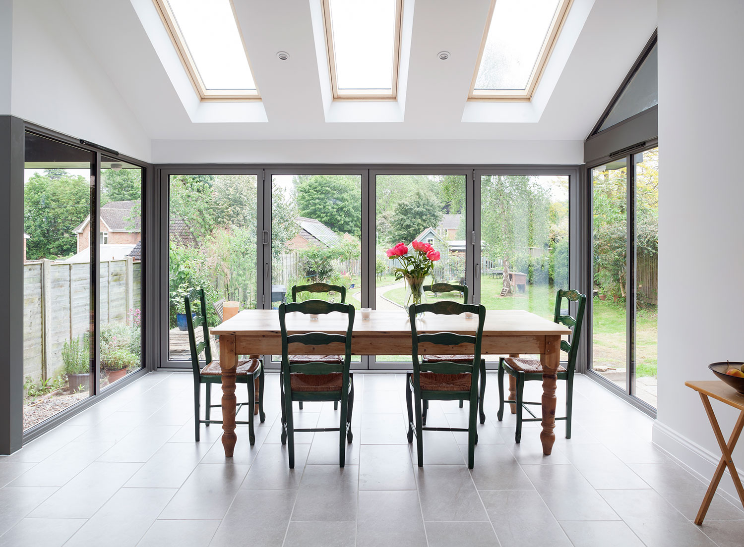 Image result for double Glazed Windows