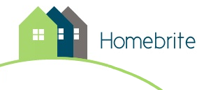 Homebrite Windows