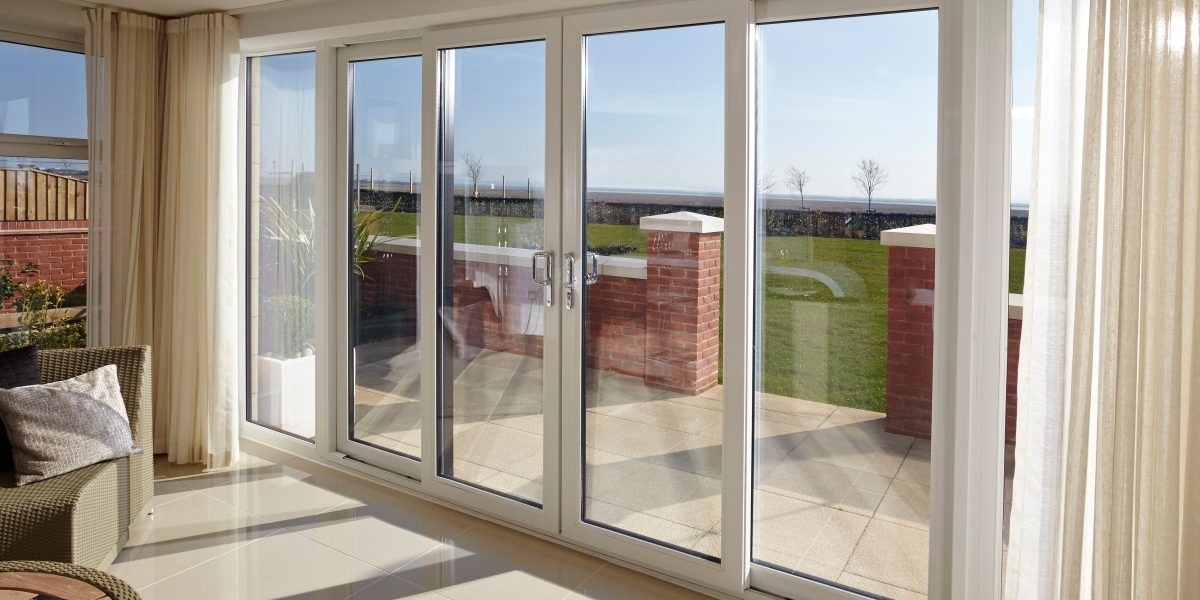 upvc patio doors maidstone double glazed doors kent