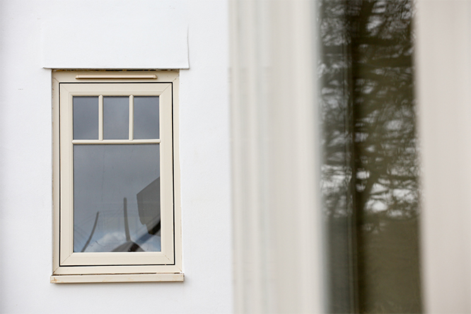 Flush Sash Windows Kent
